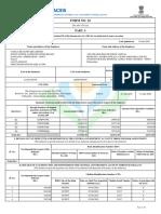 AHHPJ9907H_2020_Form16_PART A.pdf Anuj kumar