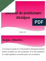 moldpos.pptx