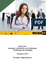 powerpoint 3541-Work it (1)