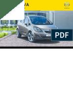manuale-uso-manutenzione-meriva-my-13.5_Parte1