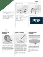 manuale-uso-manutenzione-meriva-my-13.5_Parte5