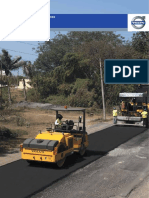 brochure_dd100_t3_en_a8_20025565_a.pdf
