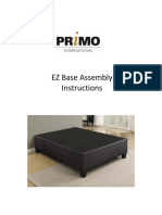 EZ-Base-Assembly-Instructions