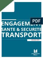 Annexe 3 Engagement Sécurité Transport.pdf