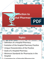 02 Introduction to Hospital Pharmacy.pptx