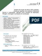 TDS_GEOSP0020.f.PT_ROOFTEX V