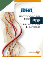 70554830_Protocollo_iDiet