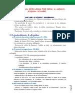 AL ANDALUS.pdf