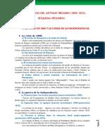 CRISIS DEL ANTIGUO RÉGIMEN.pdf