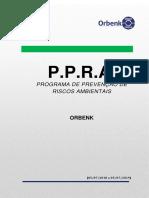 9.-PPRA-Vigencia-Julho-2018-a-Julho-2019-Pregão-Eletrônico-14-2018-Serviço-de-Lavanderia-ORBENK.pdf