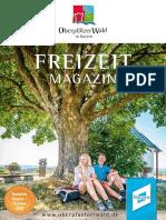 Blätterkatalog Freizeitmagazin 02_2020