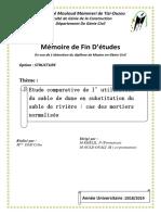 dad celia.pdf