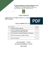 1471524610_3300003803_tender_document
