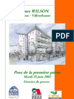 DP_-_Pause_1ere_pierre_Wilson