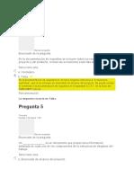EVALUACION CLASE 5.2 GESTION PROYECTOS 1