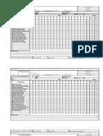 FORMATOS  DE REGISTROS  13.02.2020.xlsx