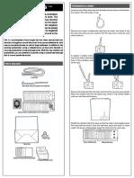 MiracleFishing.pdf