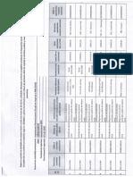 Raport monitorizare.pdf