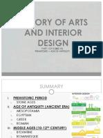 HAID_CCDF_PT1_08082015.pdf