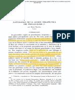 Strachey.pdf