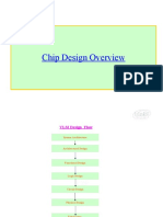 Chip_design_overview