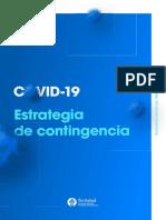 estrategia_de_contingencia_covid19_v3