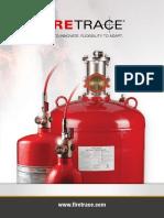 Firetrace-General-Brochure-L