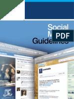 UoM-Social-Media-Guidelines