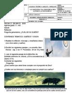 AGENDA Y ACTIVIDAD MIS SUEÑOS Y VISION GRADO 11 AÑO 2020.docx