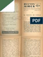 1953-2 El destino de Ulfilas.
