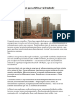 mises.org.br-Mises Brasil - Por que a China vai implodir.pdf