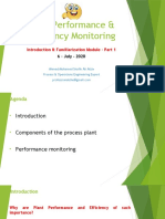 Introduction_to_Process_Plant_Performance_and_Efficiency_Monitoring.pptx