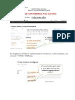 ESTUDIANTE PASOS PARA INGRESAR MOODLE.pdf