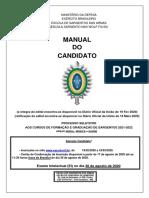 manual_CA-2020