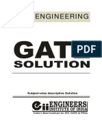 GATE-Previous-Year-Solved-Paper.pdf
