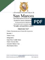 FORMATO PARA PROYECTO Nº 2 - FASE ANALITICA (2)