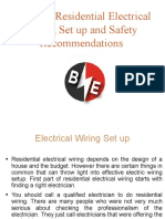 Effective-residential-ele-7747672 (1)