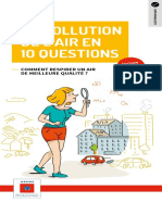 guide-pratique-pollution-air-en-10-questions.pdf
