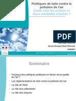 politiques_de_lutte_contre_la_pollution_de_l_air_driee_05-10-2017.pdf