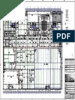 ARC_102-PL0_C.pdf