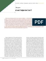 11402.pdf