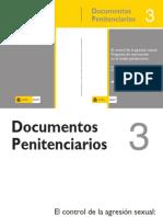 El_control_de_la_agresion sexual_Programa_de_intervención_en_el_medio_penitenciario_126100334.pdf