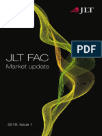 276471 JLT Fac Market Update_Issue1_2018.pdf