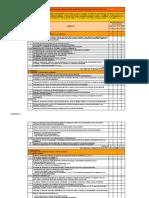 Diagnostico ISO 9001-2015 Lau