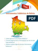 Manual música 2do primaria.pdf
