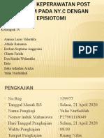 NEW PPT POSTPART LANJUTKAN-1