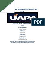 Tarea 2 depsicopatologia.docx