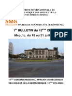 15eme CRA MSG.pdf