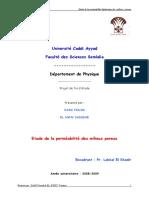 Etude de perméabilité dans les milieux poreux.pdf