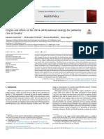 A.2.pdf